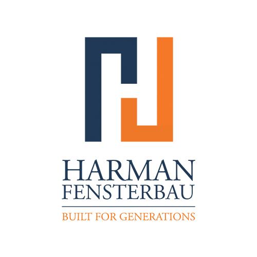 Harman Fensterbau